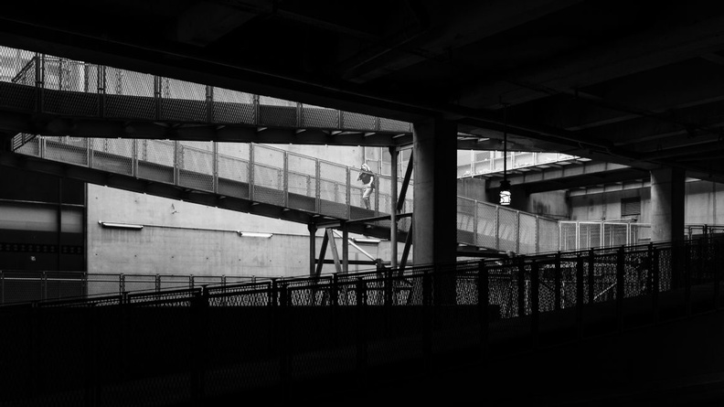 Beaugrenelle_Paris_photoenpassant_6.jpg